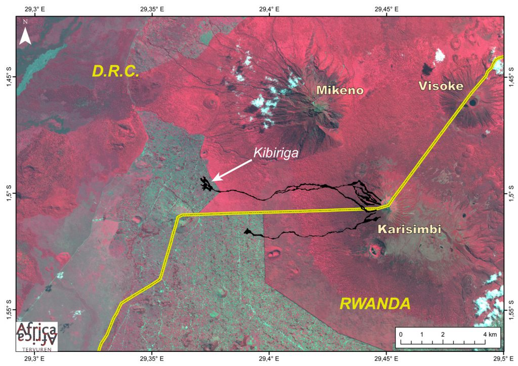 Kibiriga_map