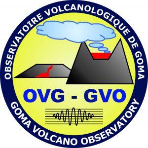 OVG logo NEW2light